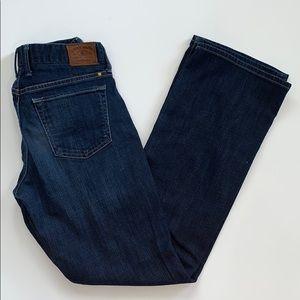 Lucky Brand Sweet Jean Bootcut Jeans 6